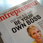 entrepreneur, what today's entrepreneur needs to consider