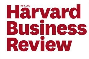 start up harvard business entrepreneur