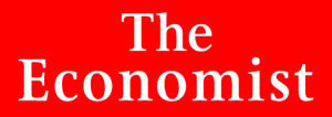 economist small business